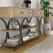 stanley furniture sofa table fashionable stanley furniture design with wooden table set coastal