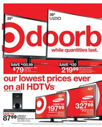 black friday 2016 super target walmart black friday ad scans and deals computer crafters