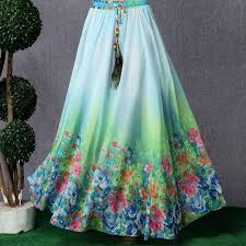 flowy maxi skirts flowy maxi skirt dress ala