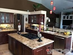 wholesale kitchen cabinets houston tx discount cabinets kitchen cusmer surplus kitchen cabinets houston tx