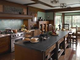 Craftsman Home Decor by Craftsman Style Decorating Interiors Home Decorating Inspiration