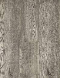 Laminate Flooring Mm Forever Floor 12 Mm Mojave Oak Laminate Flooring Walmart Canada