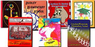 custom yearbook excel yearbooks
