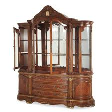 Dining Room Hutch For Sale China Cabinet Open China Cabinet Shelving With Hutch For Sale