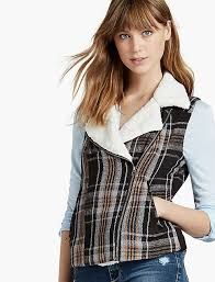 sweater vest womens womens sweater vests lucky brand