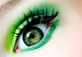 green contactsw pictures pin pinsdaddy