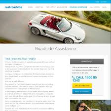 nissan australia roadside assistance 10 off any real roadside assistance package with coupon from