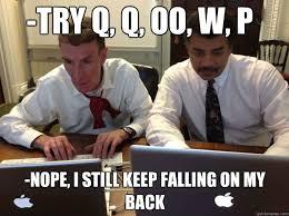 Neil Tyson Degrasse Meme - bill nye and neil degrasse tyson memes quickmeme