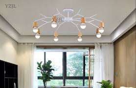 Japanese Chandeliers Buy Japanese Chandeliers And Get Free Shipping On Aliexpress