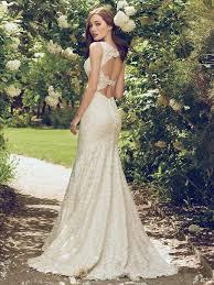wedding dress shops in raleigh nc ravishing value priced wedding gowns from ingram