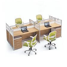 Gumtree Desk Melbourne Office Works Desks Example Yvotube Com