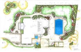 layout garden plan garden layout design varsetella site