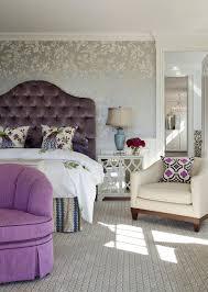 bedrooms modern wallpaper designs for bedrooms custom headboard