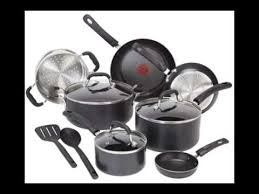 Which Induction Cooktop Is Best What Is The Best Cookware For Induction Cooktop Youtube