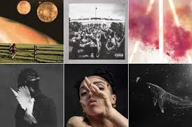 best photo album best album covers of 2015 fubiz media