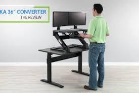 ergonomic lay down desk autonomous smartdesk mini electric converter review pricing
