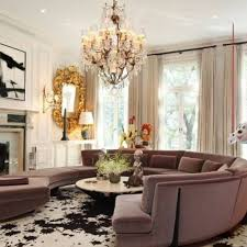 Curtains High Ceiling Decorating Charming High Ceiling Living Room Curtains Images Ideas House