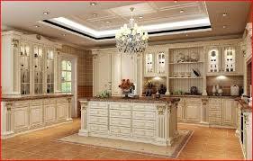 cuisine en bois massif cuisine bois massif cuisine acquipace en bois massif plan de travail