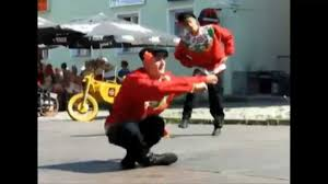 male strippers gifs find share male russian dancers doing a traditional dance youtube