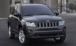 jeep compass air conditioning problems jeep compass reviews specs prices top speed