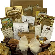 gift baskets for clients corporate gift baskets office gift baskets client gift