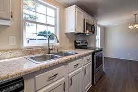 kitchen sink cabinet mats best shelf liner for kitchen sink in 2021 updated picks