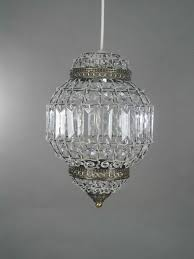 Ebay Ceiling Light Fixtures by Moroccan Style Pendant Chandelier Shade Light Fitting Ceiling