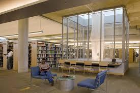 richardson architect morgan state university earl s richardson library portfolio