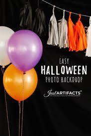 the 25 best halloween photo booths ideas on pinterest halloween