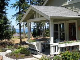 gable roof porch plans thesouvlakihouse com