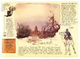 36 best stefano faravelli images on pinterest draw sketch