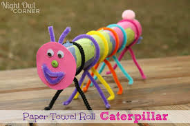 kitchen towel craft ideas paper towel crafts image collections coloring pages adult