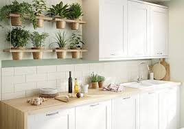 kitchen under cabinet lighting b q b q kitchen cabinets scandlecandle com