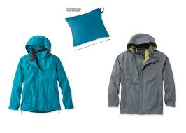 the best packable rain gear for travelers smartertravel