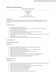 Cover Resume Letter Examples by How To Start A Resume Letter Sample Cover Letter Head Start