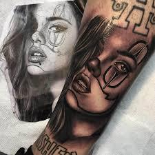 cool hand tattoo designs crow tattoo designs shark tattoo designs wonderful clown tattoo on