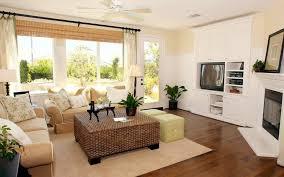 ideal home living room ideal house interior design dream decorating ideas for