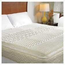 mattress pads u0026 toppers you u0027ll love wayfair