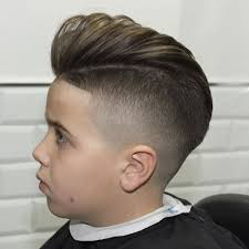 stylish toddler boy haircuts 25 cute toddler boy haircuts men s hairstyles haircuts 2018