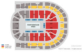o2 arena floor seating plan strictly come dancing vip tickets for live tour book online now
