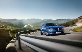 voiture renault megane gt véhicules sport renault suisse