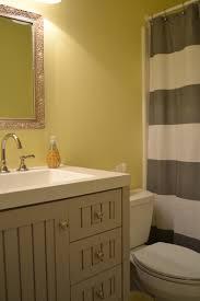 bathrooms lovely yellow bathroom decor plus yellow and gray
