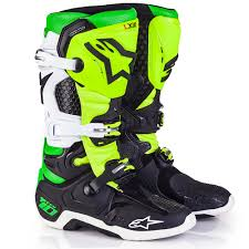 tcx motocross boots spletna trgovina moto oprema com