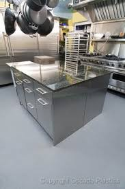 Commercial Kitchen Designs by Mini Deck Ovens Ovens Pinterest Decks Ovens And Minis