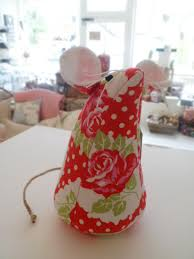 handmade doorstops u0026 creative decorative door stops with cute