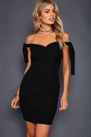 Trendy Cheap Plus Size Clothing Plus Size Hollywood Dresses Gallery Formal Dress Maxi Dress And