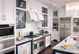 millwork kitchen cabinets atlantic millwork cabinetry lewes de