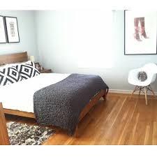 best 25 midcentury bed pillows ideas on pinterest midcentury
