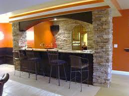home basement ideas home bar room designs basement ideas basement bar designs and bar
