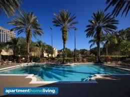 Three Bedroom Apartments For Rent 3 Bedroom Orlando Apartments For Rent Orlando Fl